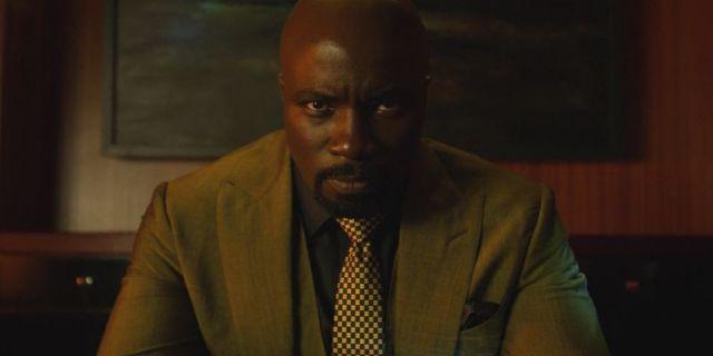 Luke Cage Season 3 Ending Luke Crime Boss Harlem
