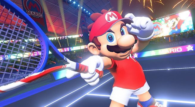mario-tennis-aces-top
