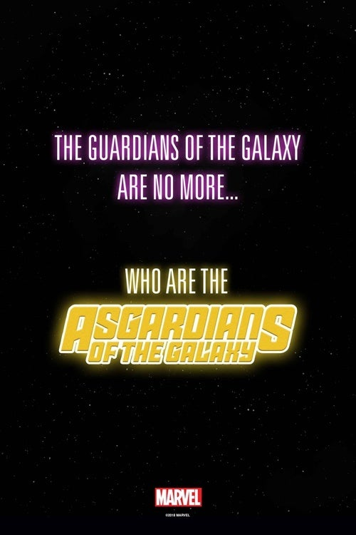 Marvel-Asgardians-Of-The-Galaxy