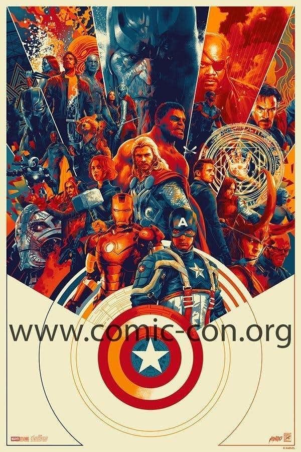 Marvel-SDCC-Book-Exclusive