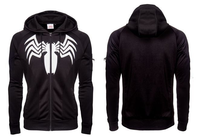 marvel-venom-hoodie