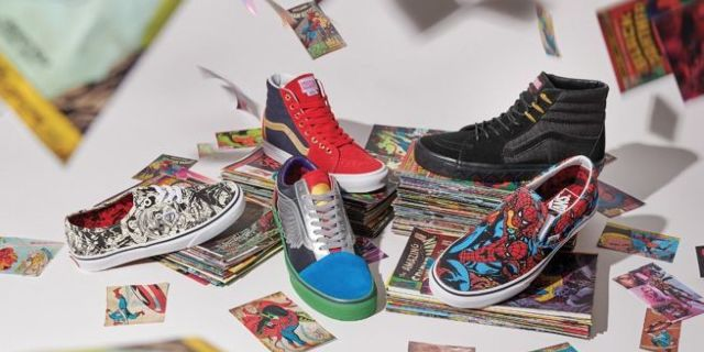 marvel-x-vans-top