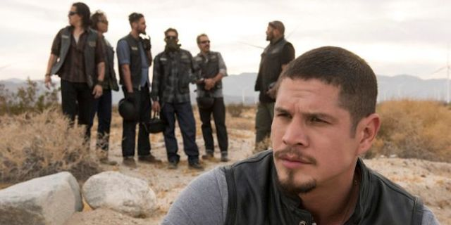 mayans-mc-jd-pardo