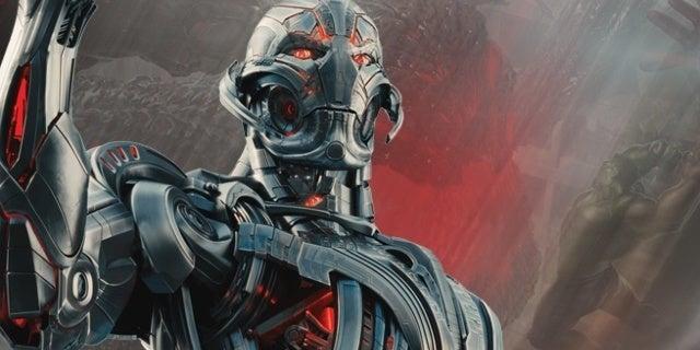 Mega-Ultron-Age-Of-Ultron