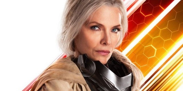 Michelle-Pfeiffer-Janet-Wasp-Costume-Header