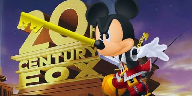Mickey-Disney-20th-Century-Fox