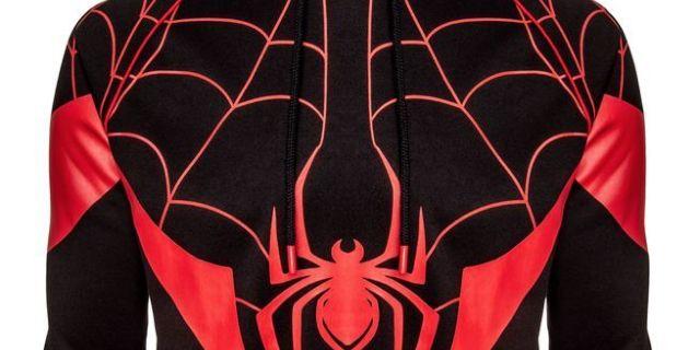 miles-morales-spider-man-hoodie-top