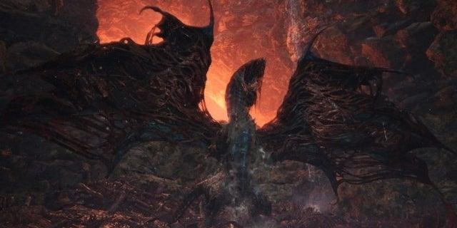 Monster-Hunter-World-Arch-Tempered-Vaal-Hazak-768x432