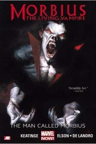 morbius_default2