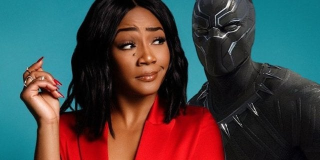 mtv-movie-awards-black-panther-tiffany-haddish-fight