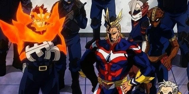 My-Hero-Academia-Group