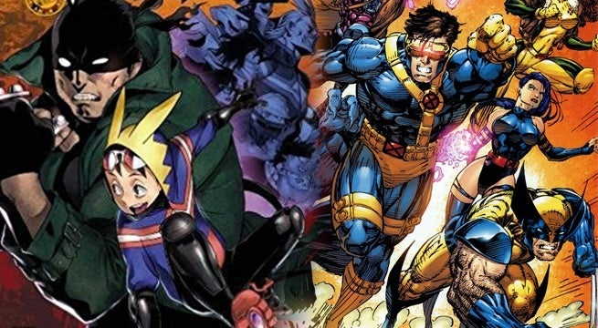 My-Hero-Academia-Vigilantes-Cyclops-Wolverine