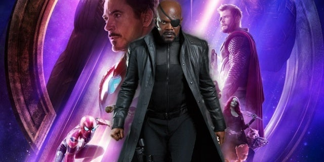 Nick-Fury-Avengers-4