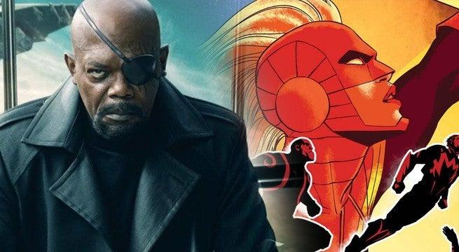 Nick-Fury-Captain-Marvel-Helmet