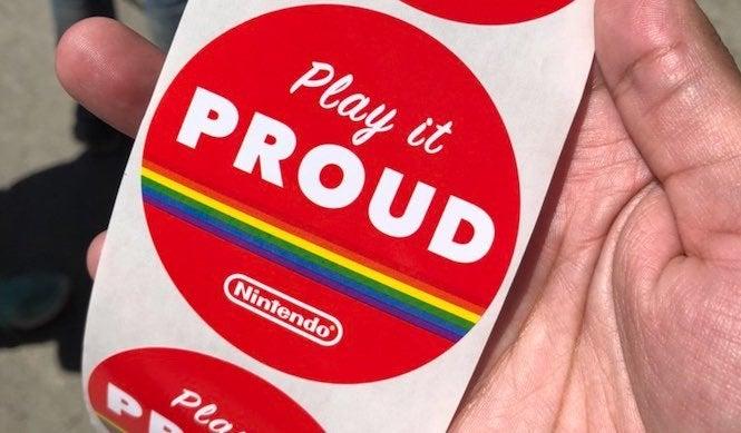 nintendo-play-it-proud-1117885.jpeg