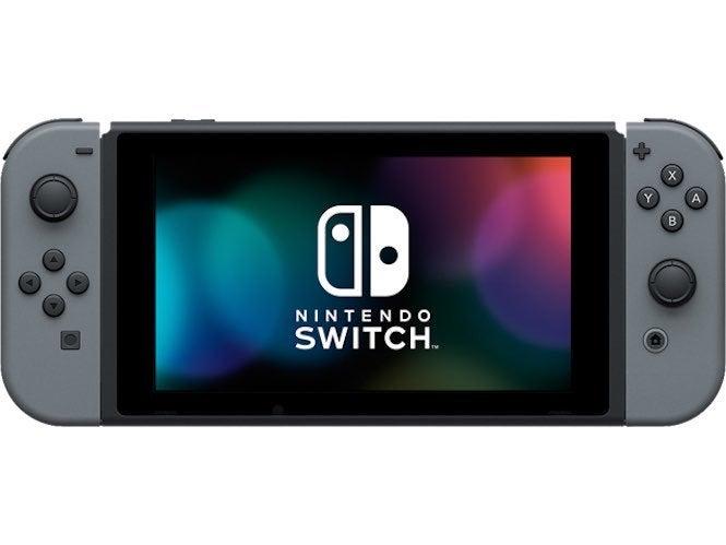 nintendo switch jeux starlink