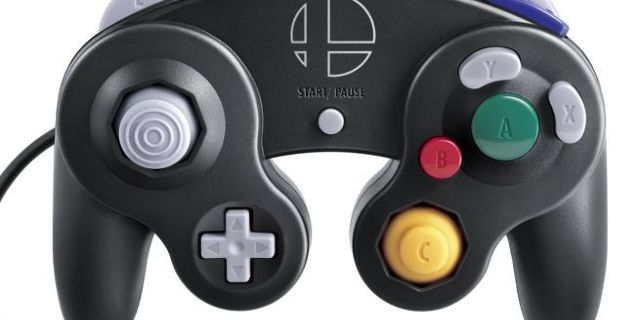 nintendo-switch-gamecube-controller-top