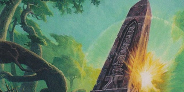'Dungeons Dragons' Might Be Hiding a Secret in All of Its Adventures