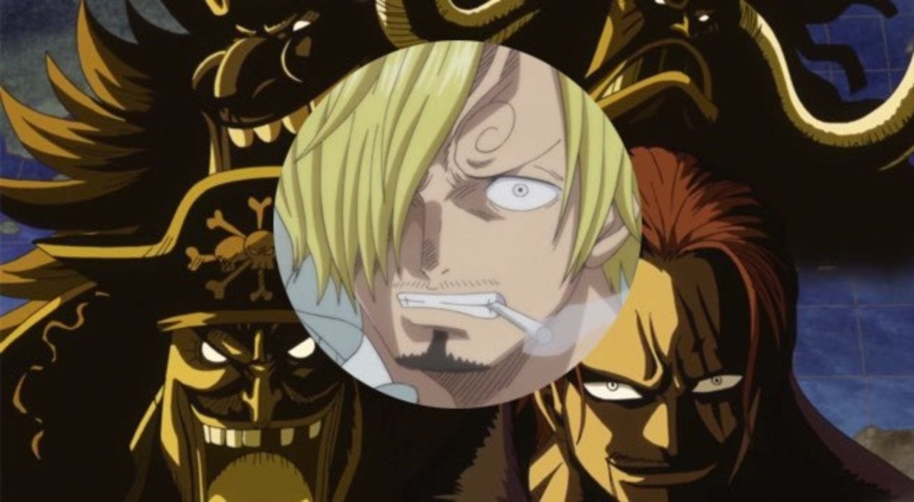 One Piece Spoilers Reveal A Yonkos Shocking Appearance Wiring Someone Heres How To Draw Fullmetal Alchemist Characters