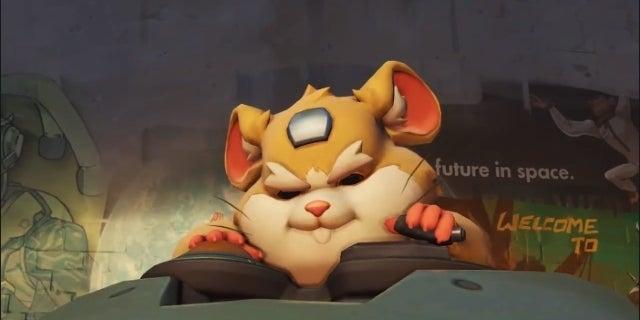 overwatch-hero-hamster_feature
