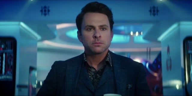 pacific_rim_Charlie_day_newt