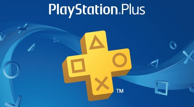 playstation-plus-top