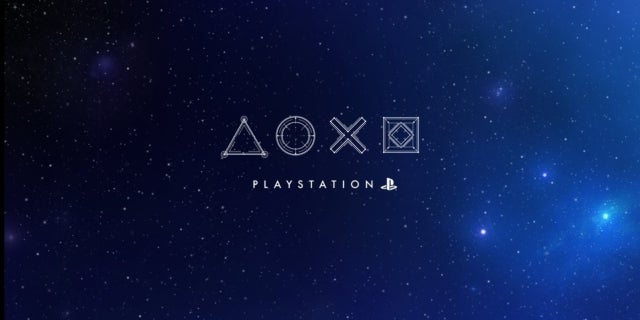 Playstation-Wallpaper-24-1191x670