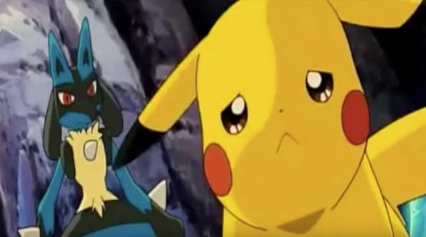 Did You Make It Through These Heartbreaking Pokemon Moments