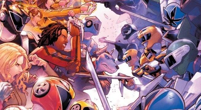 Power-Rangers-28-Header