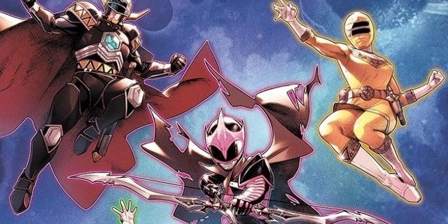 Power-Rangers-31-New-Team-Cover-Header