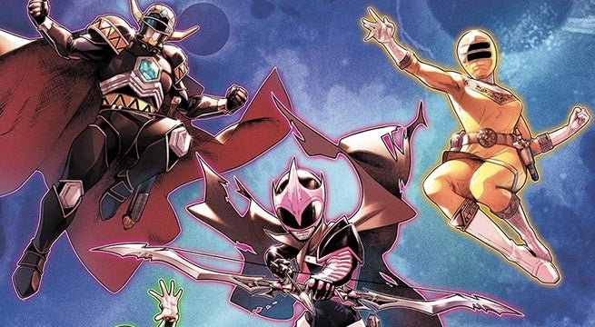 Power-Rangers-31-New-Team-Cover-Header