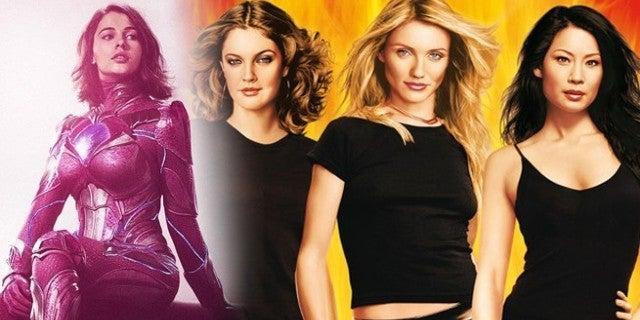 Power-Rangers-Naomi-Scott-Charlies-Angels