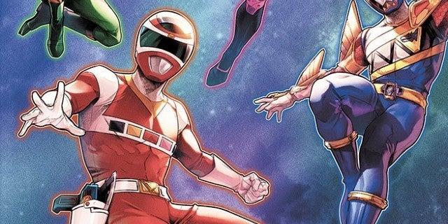 Power-Rangers-New-Team-Fans-React
