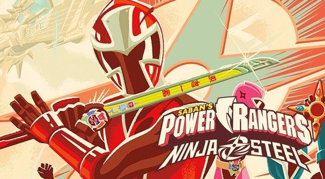 Power-Rangers-Ninja-Steel-Season-Cover-Header