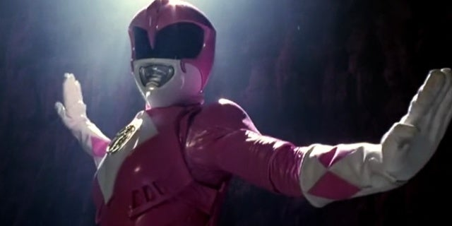 Power-Rangers-Pink-Ranger-Kimberly