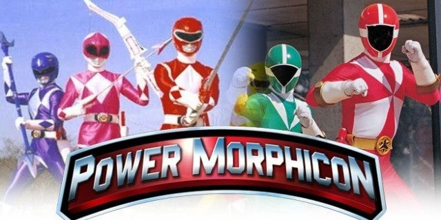 Power-Rangers-Power-Morphicon