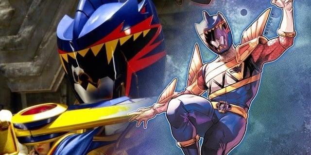 Power-Rangers-Talon-Dark-Ranger-New