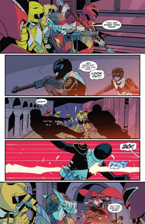 Power-Rangers-Zack-Coinless-Death
