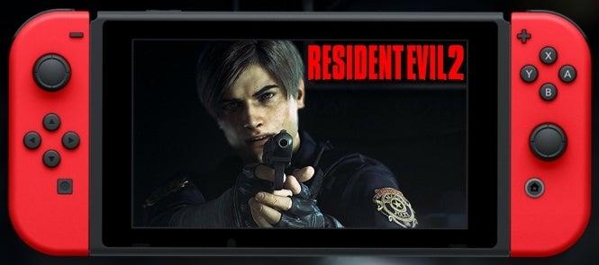 resident evil 2 (1) (1)