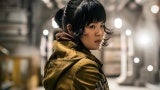 rose tico star wars the last jedi