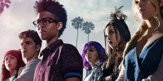 runaways-season-2-now-filming