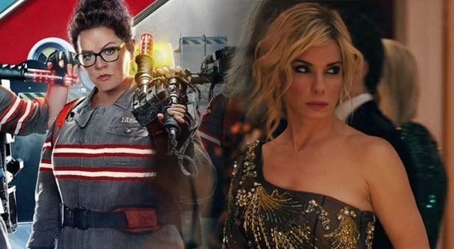 Sandra-Bullock-Ghostbusters-Reboot-Backlash