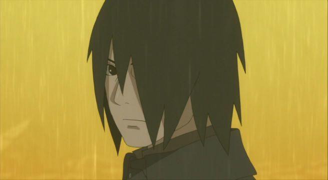 Sasuke-Boruto