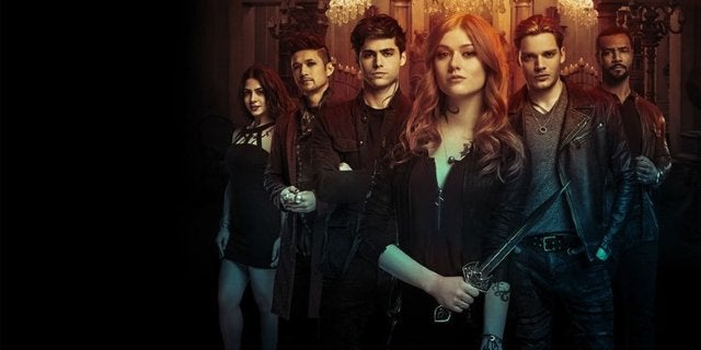 shadowhunters freeform cancellation