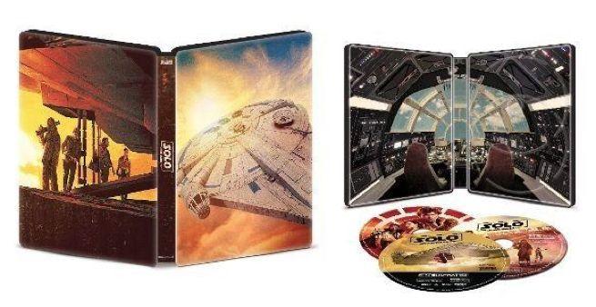 solo-a-star-wars-story-best-buy