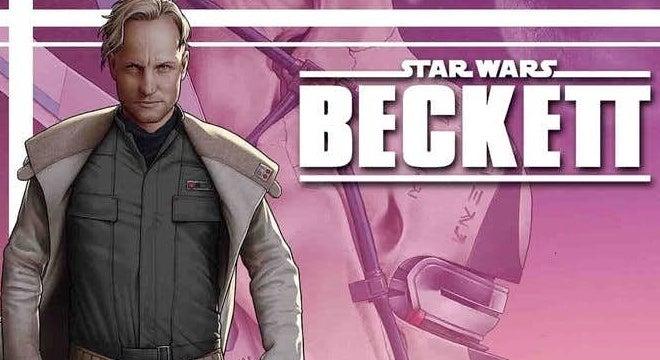 solo a star wars story star wars beckett one shot