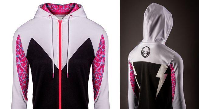 spider-gwen-hoodie-top