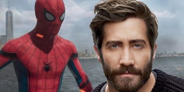 Spider-Man_Gyllenhaal
