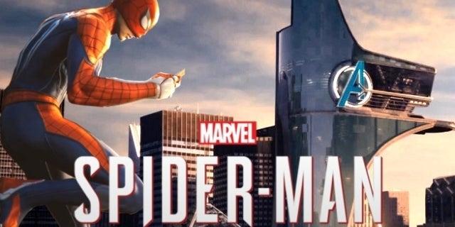 spider-man-header
