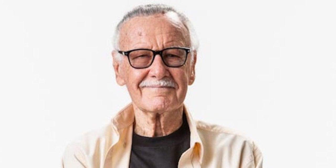 Oscars In Memoriam Includes Stan Lee